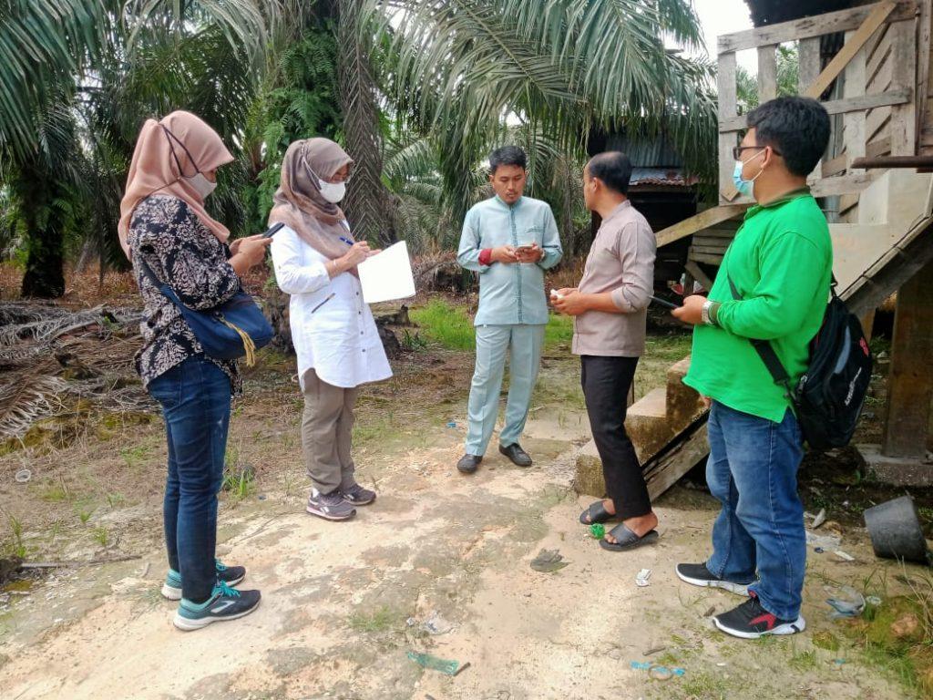 Riau_Hendri (5)